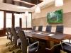 conferenceroom_q2f0575mainwoods