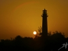 img_0789jupiterlighthousesunrise