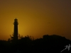 img_0792jupiterlighthousesunrise