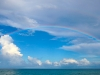 img_5175-2spanishriveratlanticrainbow_1_pano