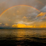IMG_8760Rainbow-2