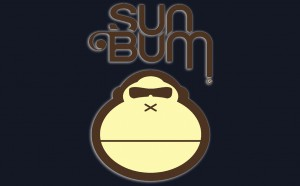 Sun Bum sun protection
