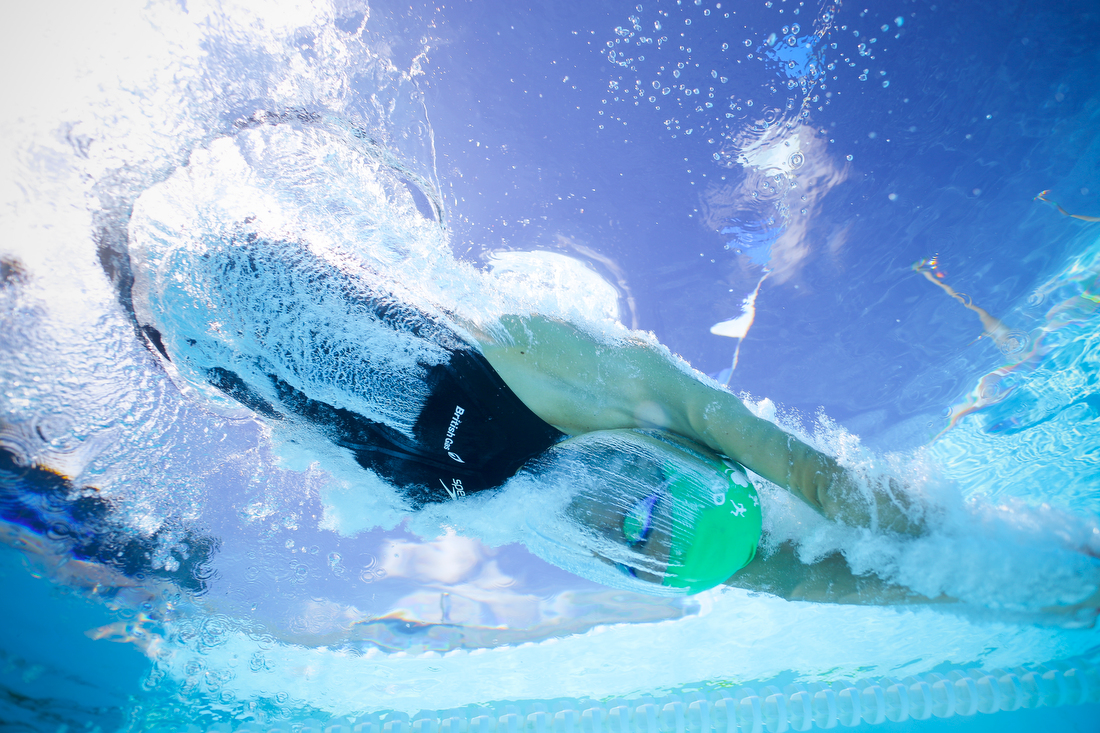 BRC_9638SallyMcCarthySwimming2014crop