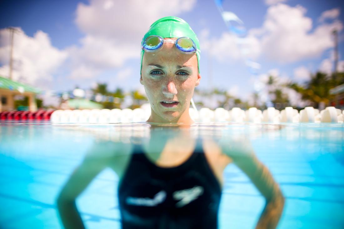 BRC_9650SallyMcCarthySwimming2014crop