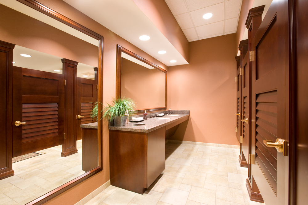 bathroom_q2f1257