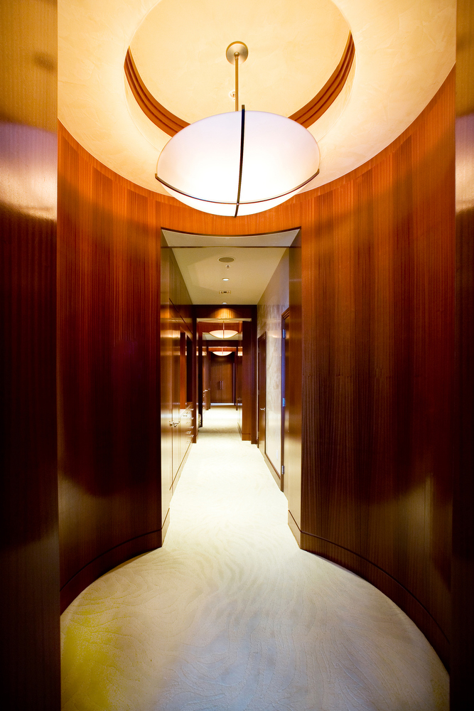 masterhallway