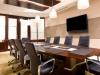 conferenceroom_q2f0575