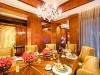 diningroom-a2-8x12