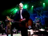 q2f7798floggingmolly
