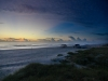 img_7437sfajaxbeachsept242011