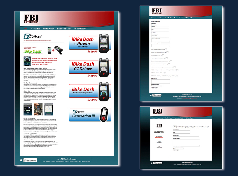 fbiwebsiteprintcollateral