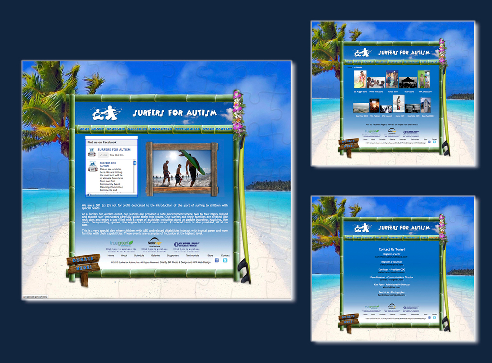 sfawebsiteprintcollateral