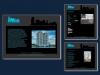 allcitywebsiteprintcollateral