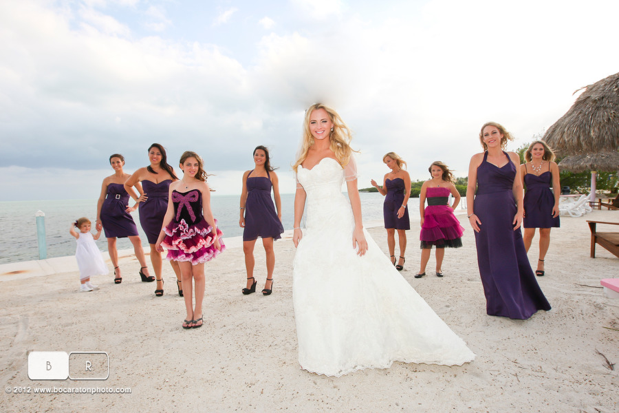 540z9059bridesmaidsready