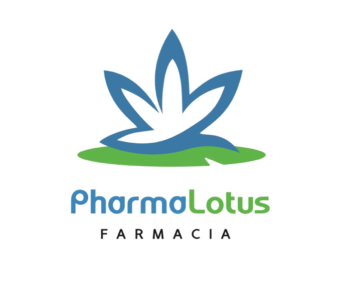 Panax Pharma logo logo • LogoMoose - Logo Inspiration