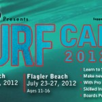 IWS Surf Camp2012Web Banner