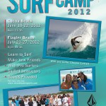 IslandWaterSports2012SurfCampFront FINAL5x7