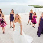 7Q7A8407BridesmaidsReady
