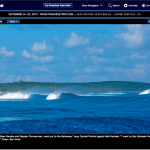 surfline 2