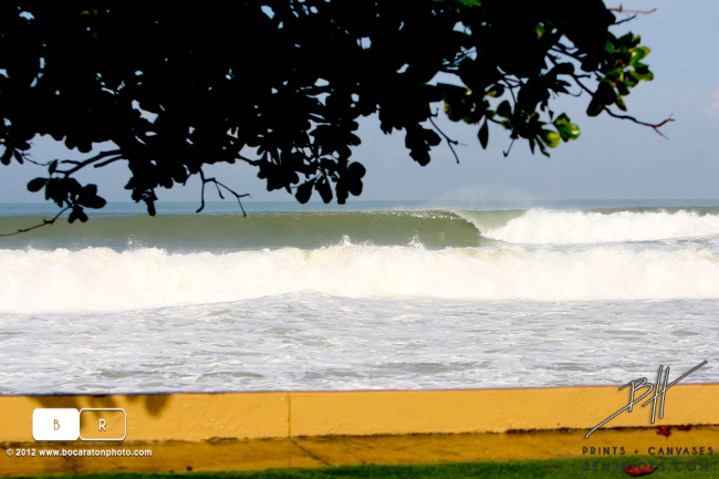 7Q7A6601AguadillaHurricaneSandyPuertoRico