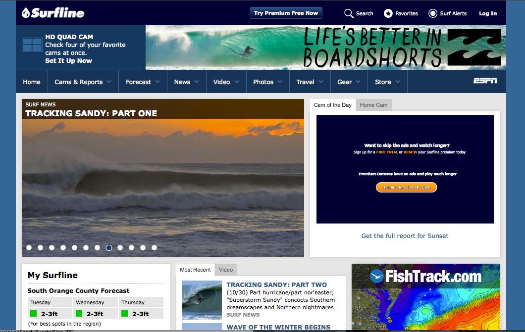 Screen shot 2012-10-30 at 9.07.33 PM