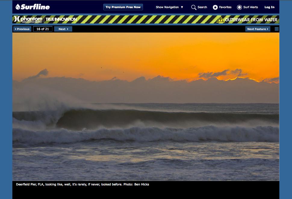 Screen shot 2012-10-30 at 9.09.50 PM