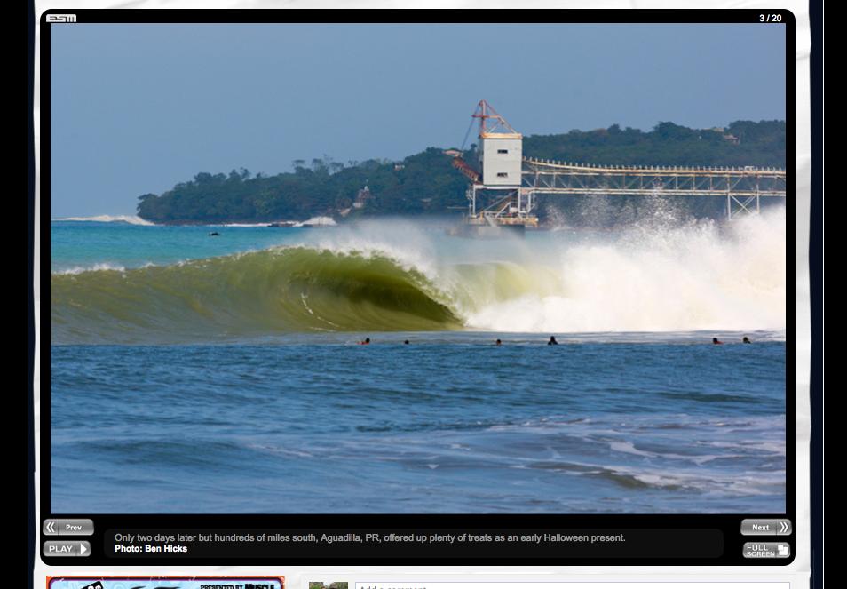 Screen shot 2012-11-22 at 6.17.02 AM