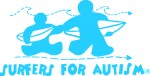 Surfers for Autism