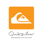 Apparel Support: Quiksilver Waterman's