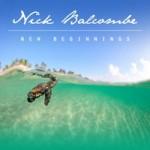 nickbalcombe2