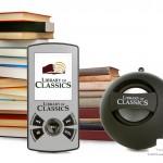 20120827-0058PlayerspeakerBooks2
