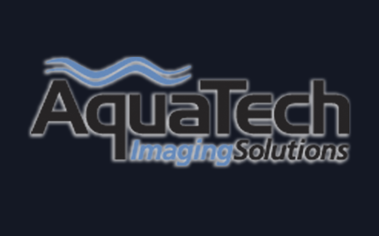 Aquatech Underwater Camera Housings