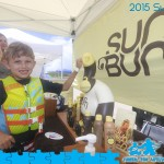 BB1U5830SFA.Stuart2015