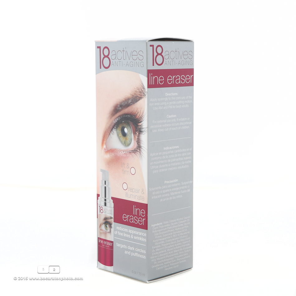 BB1U7837KiraLabsProduct
