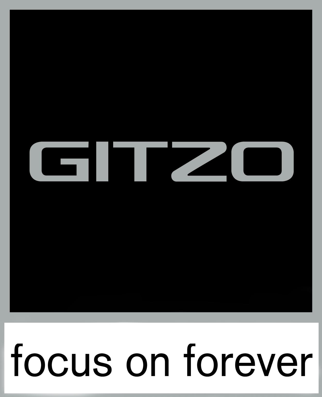 GITZO Tripods