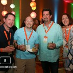 IMGL6867TPC4CancunReception