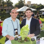 IMGL6780FIABoca2016ClosingReception