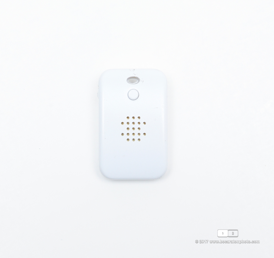 AE3R0449TechProductAug2016