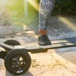 AE3R4532BeachDelraySkateboarding2017A