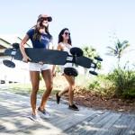 E54A9838BeachDelraySkateboarding2017A
