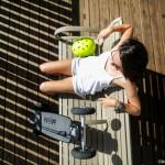 E54A9976BeachDelraySkateboarding2017A